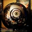 Phantasm III made from scratch movie prop