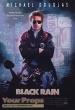 Black Rain replica movie prop