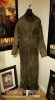 Halloween (Rob Zombies) original movie costume