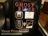 Ghost Rider original movie prop