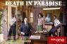 Death in Paradise replica movie prop
