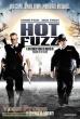 Hot Fuzz replica movie prop