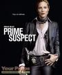 Prime Suspect replica movie prop