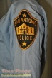 Hot Pursuit original movie costume