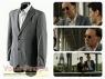 National Treasure 2  Book of Secrets original movie costume