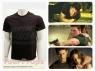 Mission  Impossible 3 original movie costume