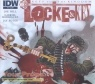 Locke   Key (comics) replica movie prop