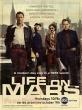 Life on Mars replica movie prop