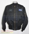 Terminator 2  Judgment Day original film-crew items