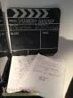 Inglourious Basterds original production material