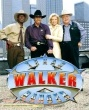 Walker Texas Ranger original movie prop