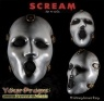 Scream  The TV Series replica movie prop