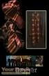 Harry Potter movies replica movie costume