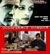 Conspiracy Theory original set dressing   pieces
