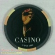 Casino original film-crew items