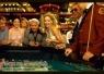 Casino original film-crew items