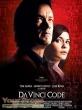 The DaVinci Code original movie prop