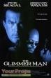 The Glimmer Man ( 1996 ) original movie prop