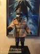 Puppet Master replica movie prop