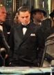 J  Edgar original movie costume