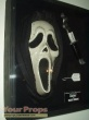 Scream 3 original movie prop weapon