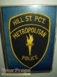 Hill Street Blues original movie costume