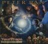 Peter Pan original production material