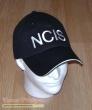 Navy NCIS  Naval Criminal Investigative Service replica movie costume