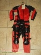 Spy Kids 3-D  Game Over original movie costume