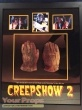 Creepshow 2 original movie prop