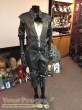 Pandorum original movie costume