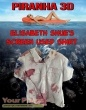 Piranha 3D original movie costume