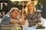 Evita original movie prop