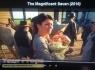 The Magnificent Seven original movie prop