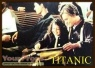 Titanic swatch   fragment set dressing   pieces
