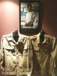 Unbroken original movie costume
