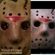 Friday the 13th  Part 6  Jason Lives original movie prop