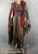Spartacus  War of the Damned original movie costume