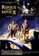 Ripoux contre Ripoux original movie prop