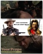 The Outlaw Josey Wales original movie prop