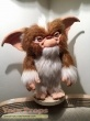Gremlins made from scratch movie prop