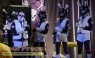 Mystery Science Theater 3000 original movie costume