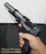Star Wars  Rogue One replica movie prop weapon