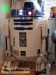 Star Wars  A New Hope made from scratch movie prop