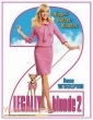 Legally Blonde 2 original movie prop
