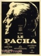Le Pacha replica movie prop
