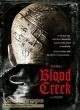 Blood Creek (Town Creek) original movie costume