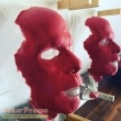 Hellboy original make-up   prosthetics