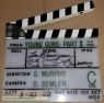 Young Guns II original film-crew items