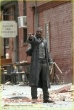 The Dark Tower original movie costume